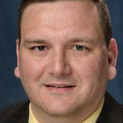 Dr. Joe McNamara