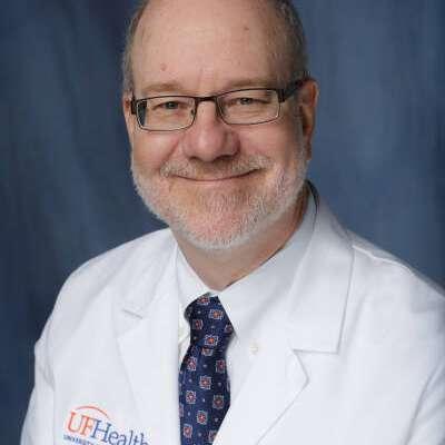 Dr. John Smulian