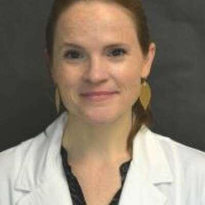 Dr. Meredith Mongomery