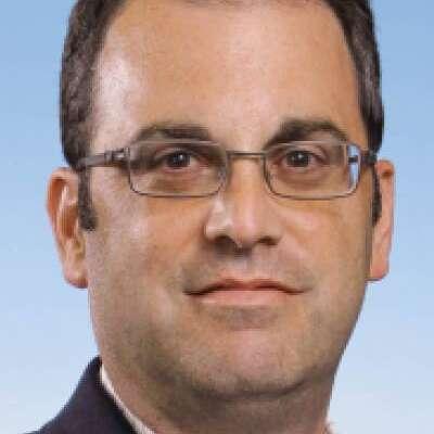 Steven Munger