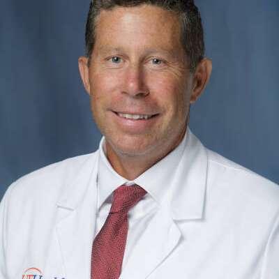 Dr. David Nelson