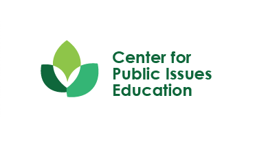 UF/IFAS Center for Public Issues Education in Agriculture and Natural Resources