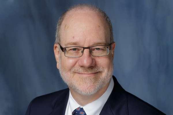 John Smulian, M.D., M.P.H.